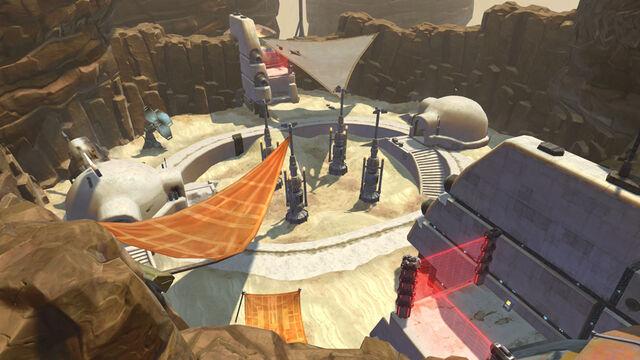 File:Tatooine 854x480.jpg
