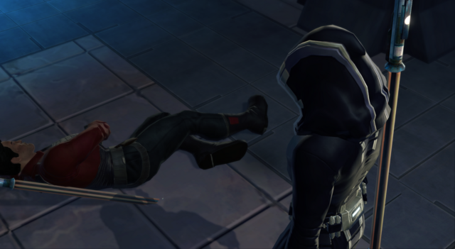 File:Swtor 2014-10-18 17-52-37-34.png