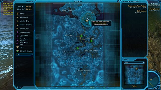 File:Tython map.jpg