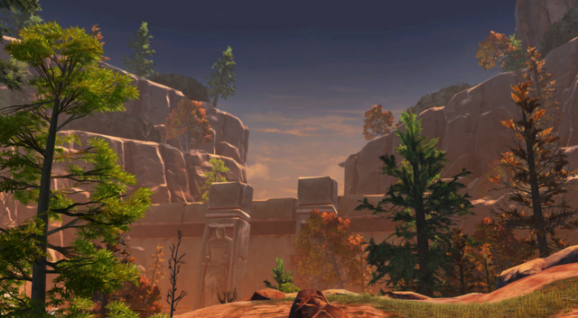 File:Swtor 2014-12-06 17-04-02-79.png