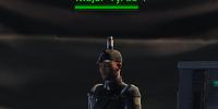 Major Tyrus