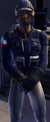 File:Swtor 2014-09-27 15-28-56-98.png