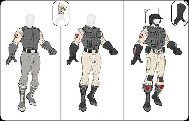 File:Ca3-trooper.jpg