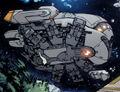 Shaadlar-type troopship KOTOR.jpg