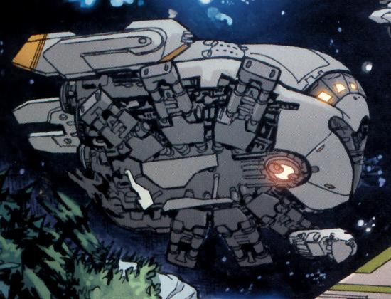 File:Shaadlar-type troopship KOTOR.jpg