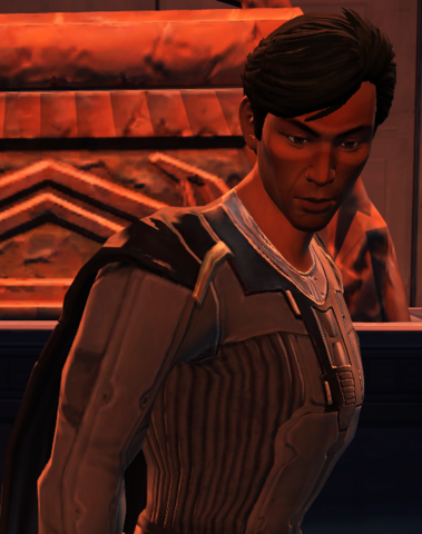File:Swtor 2014-09-20 08-52-12-66.png