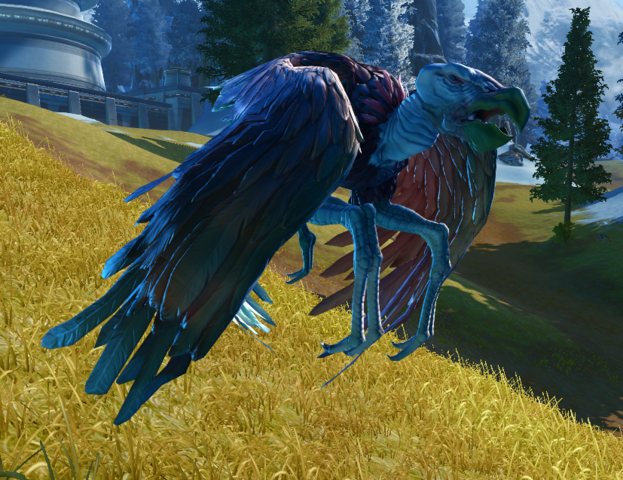 File:Swtor 2014-10-17 09-58-25-49.png