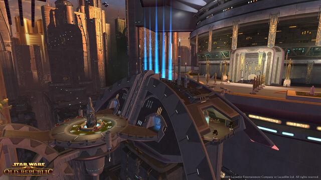 File:Coruscant-screenshot02.jpg
