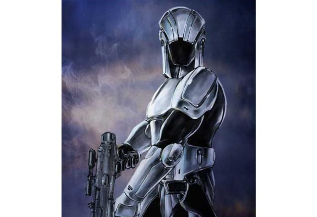File:Sith-Trooper-concept.png