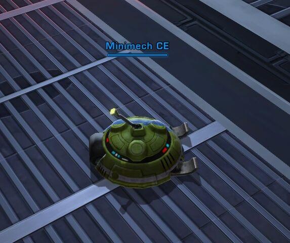 File:Minimech CE Pet.jpg