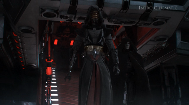 File:Malgus and Vindican next to Fury.png