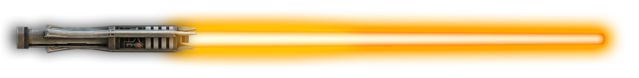 File:Ls-orange.png