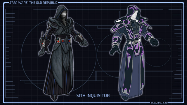 File:Inquisitor2.png