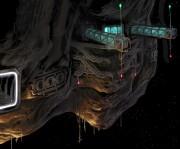 File:180px-Peragus Mining Facility.jpg
