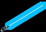 SWTOR Lightsaber