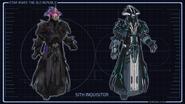 Inquisitor3