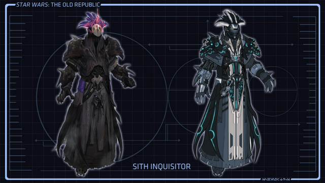 File:Inquisitor3.png