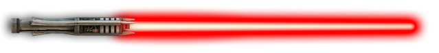 File:Ls-red.png