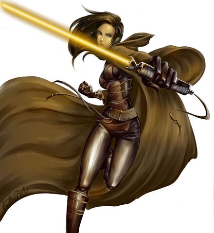 File:Painty Jedi by Saehral.jpg
