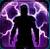 Electro-Stasis Icon