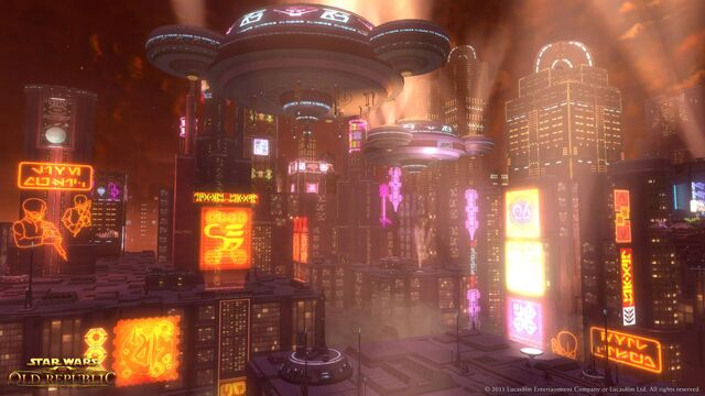 Datei:Nar Shaddaa's endless cityscape.jpg
