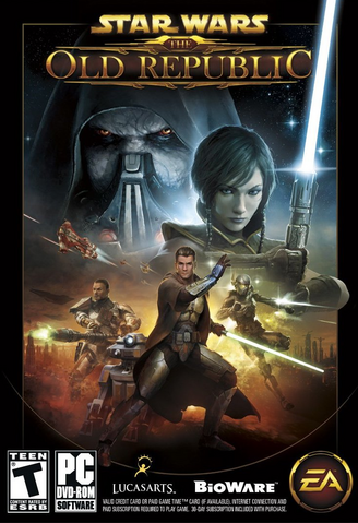 File:SWTORBoxArt.png