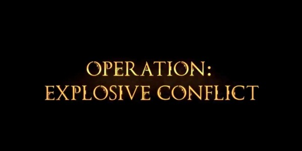 File:Explosive Conflict.jpg