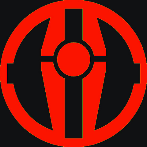 File:Sith Empire (Jedi Civil War) logo.png