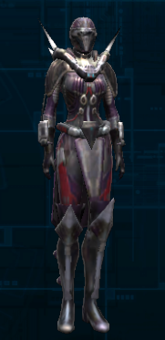 File:PVP Vindicator WarLeader BattleMaster.PNG