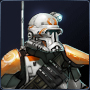 Trooper02