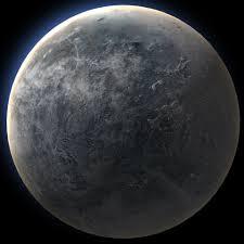 Ziostplanet