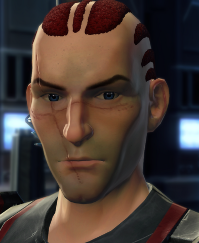 File:Swtor 2015-03-31 19-42-38-15.png