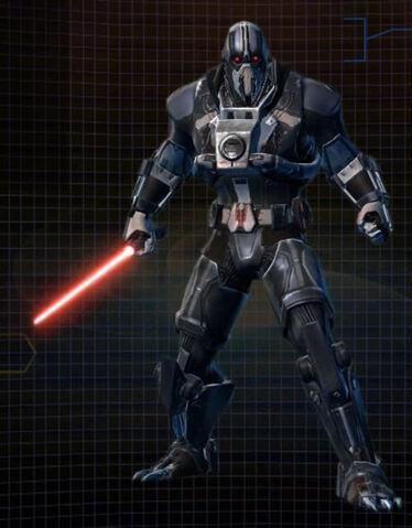 File:Sith Juggernaut.jpg