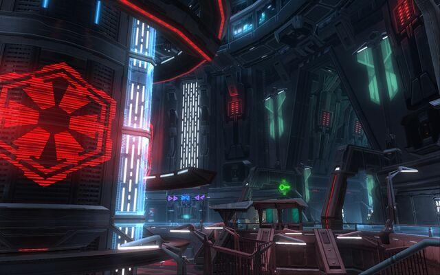 File:Vaiken Spacedock (interior).jpg