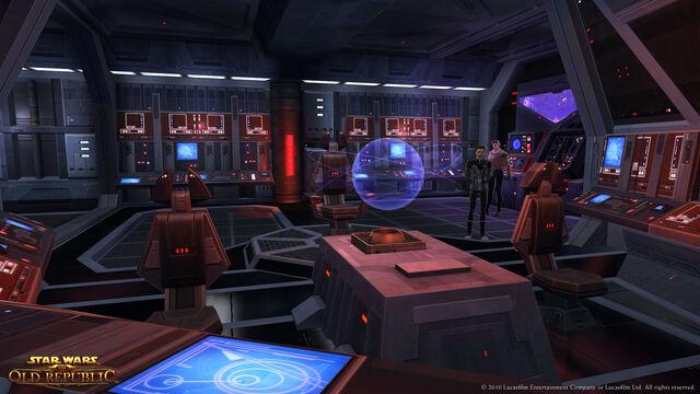 File:SS Sith Ship03 full.jpg