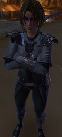 File:Swtor 2014-11-07 09-43-41-60.png