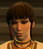 File:Kira Carsen customization 3.png
