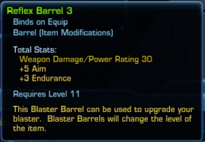 File:Reflexbarrel3-1.png