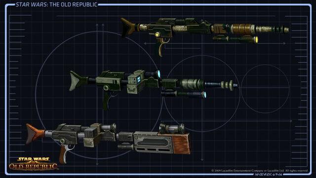 File:Republic-Trooper-concept04-1.jpg