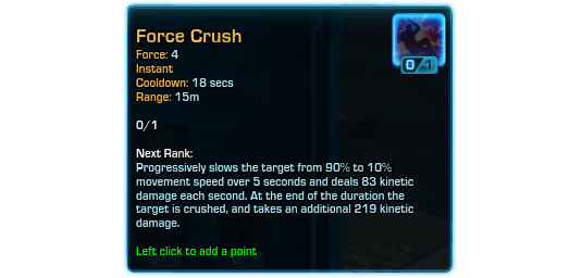 File:Force Crush.png