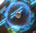 Ball1.png
