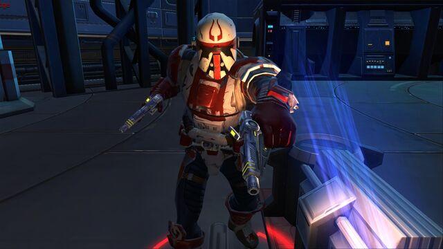 File:Mandalorian Fire Commando.jpg