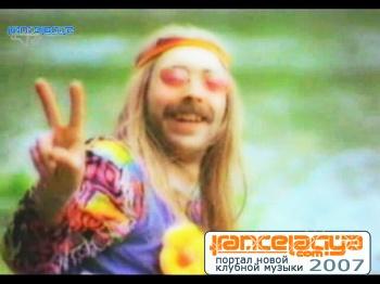 File:Hippy.jpg