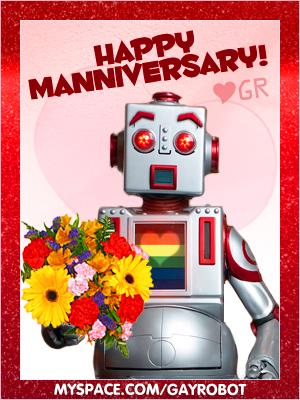 File:Gay robot.jpg