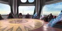 OT Alliance Council