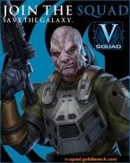 File:Vsquad recruitment 0015410pop9275Thumb.jpg