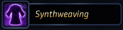 File:Swtor-synthweaving-skills1.png