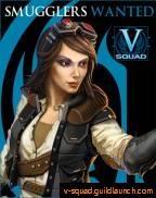 File:Vsquad recruitment smuggler8565thumb2935Thumb.jpg