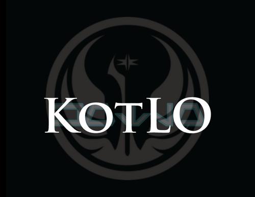 File:Kotlo.png
