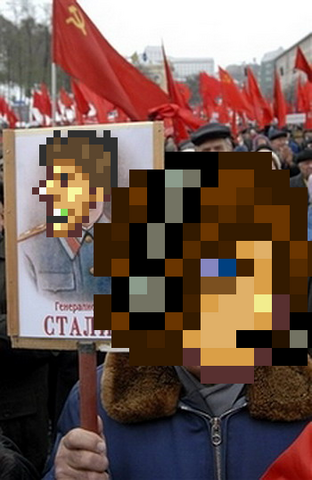 File:Kalashistaussiecommie.png